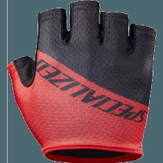 SL Pro Gloves Banner