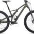 Men's Stumpjumper ST Comp Carbon 29 – 12-Speed Satin Oak - East Sierras