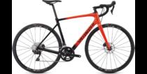 Roubaix Sport