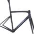 S-Works Tarmac Frameset Satin Black/Black Reflective/Clean