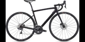 race wagenberg 2 wielers d fietsspecialist. Black Bedroom Furniture Sets. Home Design Ideas