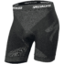 Comp Seamless Underpants