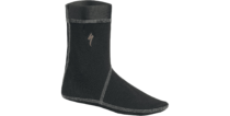 Deflect Sock