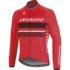 Element RBX Comp Logo LS Jersey - Red - Black