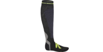 Graduated Compression Sock