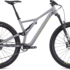 Men's Stumpjumper Comp Alloy 29 – 12-Speed - Satin Cool Grey - Team Yellow