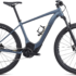 Men's Turbo Levo Hardtail Comp 29 - Cast Battleship - Mojave