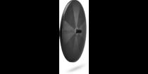 Roval 321 Disc – Disc Brake