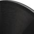 Roval 321 Disc - Disc Brake - Dichtbij