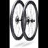 Roval CL 50 Disc Wielset