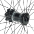 Roval Control 29 Carbon - Spaken