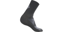 SL Elite Merino Wool Sock