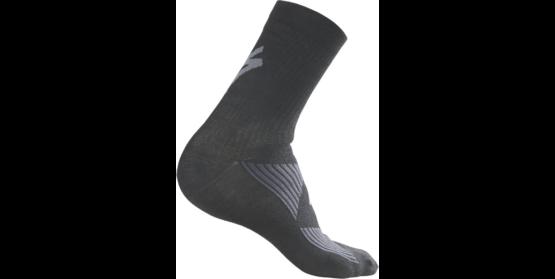SL Elite Merino Wool Sock