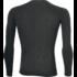 Seamless LS Underwear - Back