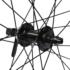Stout XC SL 29 Front - Spaken