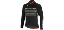 Therminal RBX Comp Logo LS Jersey