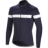 Therminal RBX Sport LS Jersey - Blue - White