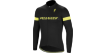 Therminal RBX Sport Logo LS Jersey