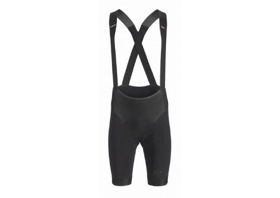 Equipe RSR Shorts S9