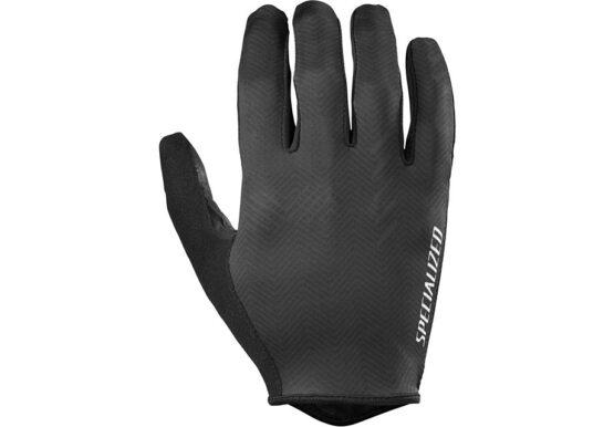 SL Pro Long Finger Gloves