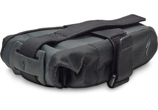 Seat Pack – Medium