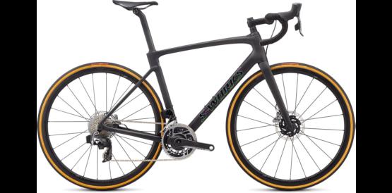 S-Works Roubaix – SRAM Red ETAP AXS (MODELJAAR 2020)