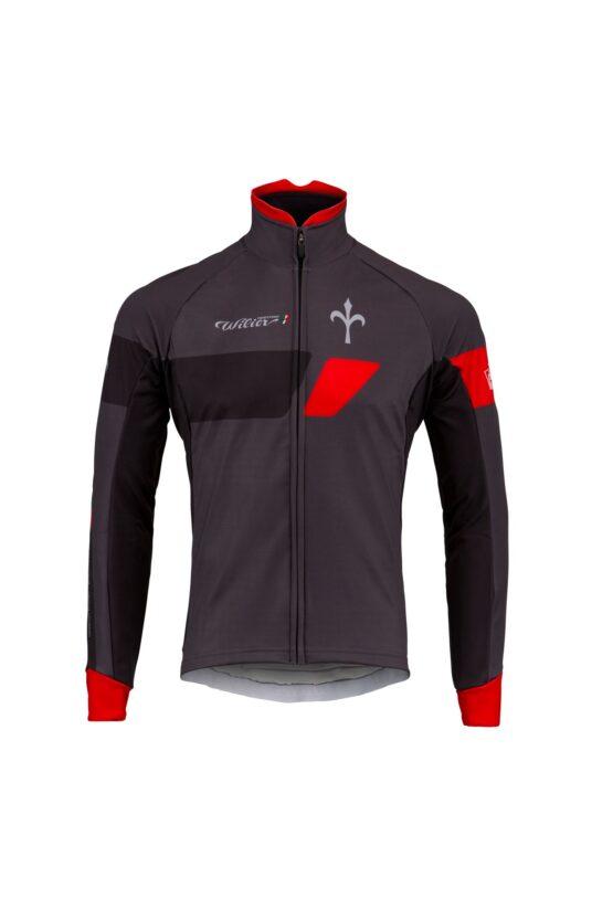 Wilier Team Windstopper Jacket
