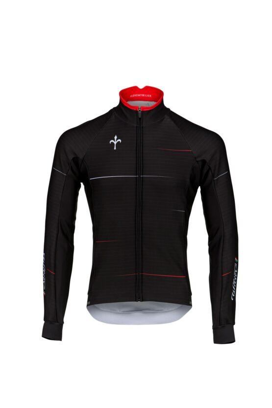 Caivo Jacket