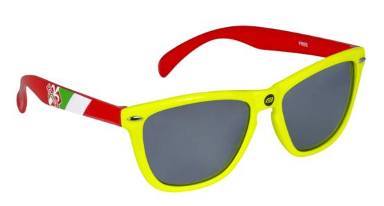 FORCE Glasses