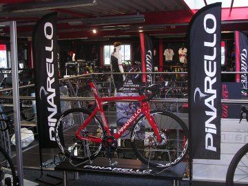 pinarello_store1