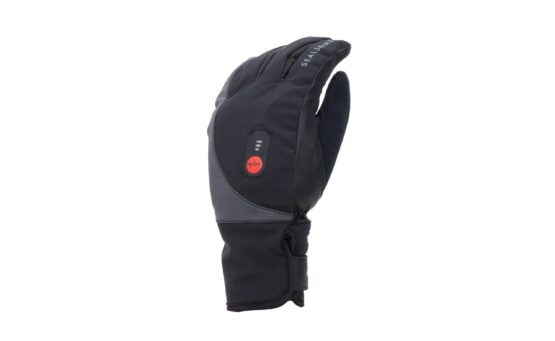Sealskinz-Waterproof-Heated-Cycle-Glove-2