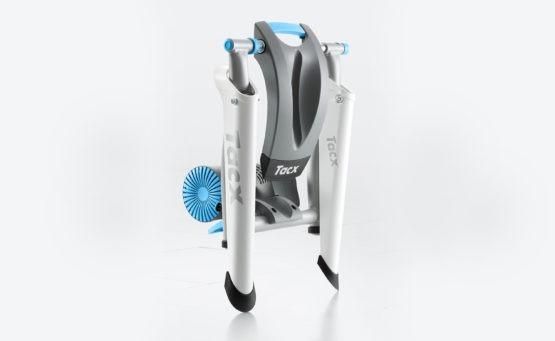 Vortex-Smart-4