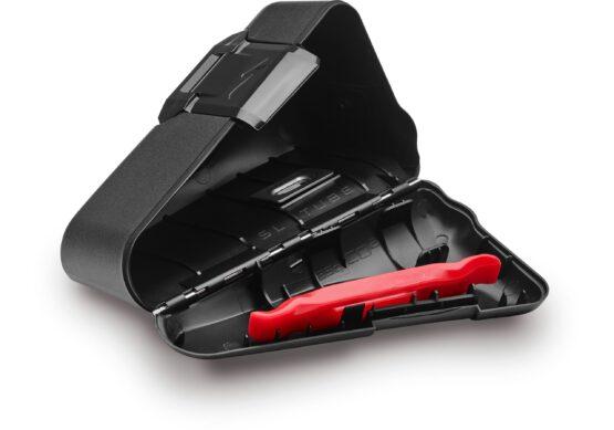 MTB XC Storage Box
