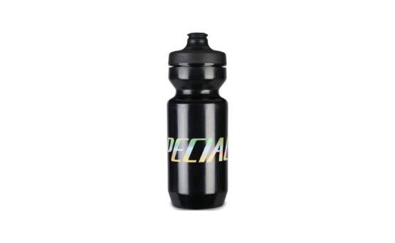 Specialized Purist Watergate Bottle