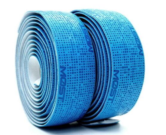 Most-stuurlint-licht-blauw