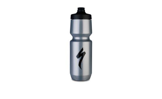 Purist WaterGate Water Bottle