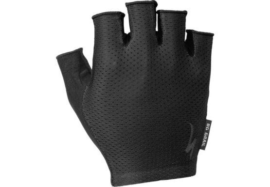 Body Geometry Grail Gloves