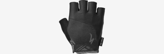 Body Geometry Dual-Gel Gloves