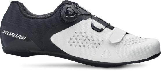 Torch-2.0-White-Shoe-2020