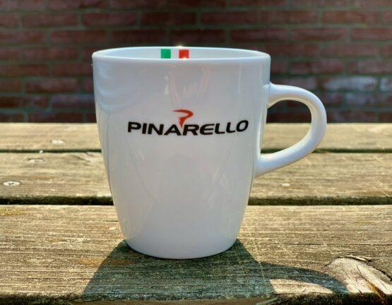 Pinarello Koffiekopje cup