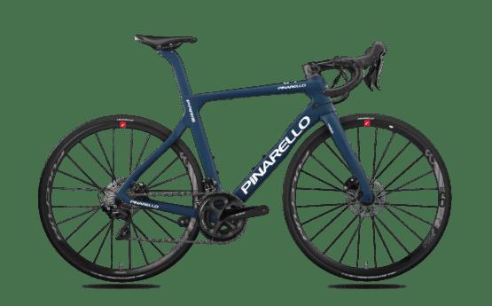 pinarello-paris-2021-a102