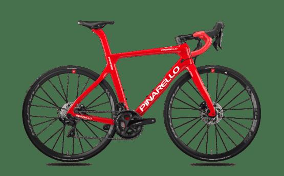 pinarello-paris-2021-a105