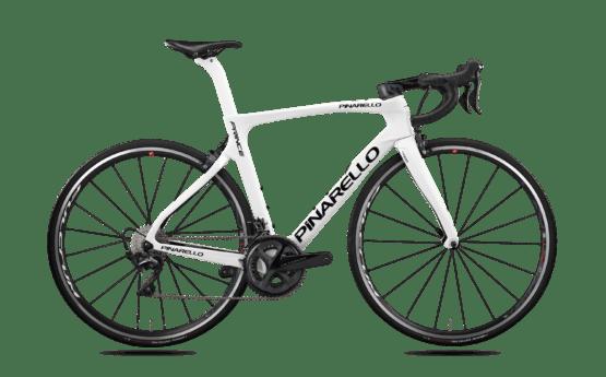 pinarello-prince-2021-a204