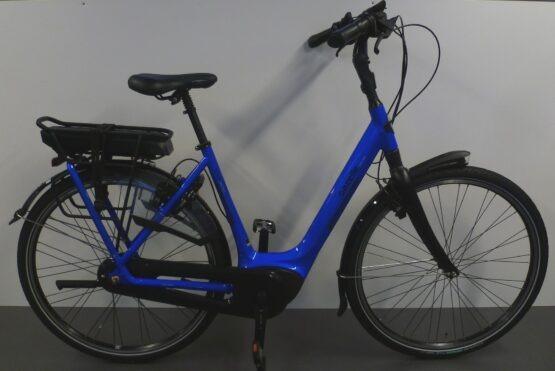 Gazelle Orange HMB C7 +  Bosch  E-bike (Demo Model)
