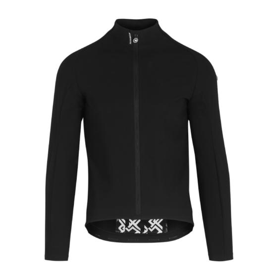 Assos – Mille GT Ultraz Winter Jacket Evo