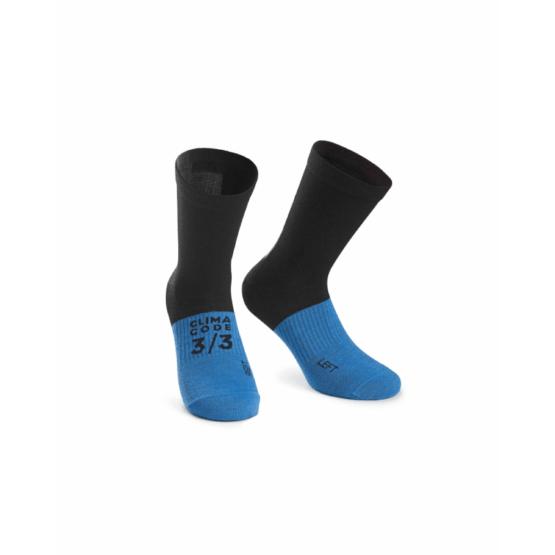 Assos – Ultraz Winter Sokken
