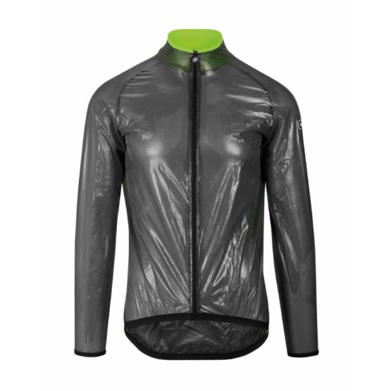 Assos – Mille GT Clima Jacket