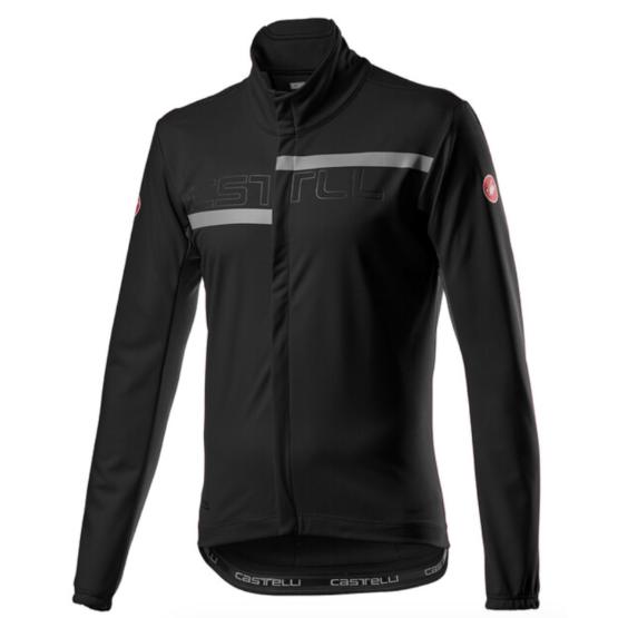 Castelli Transition 2 Jacket Heren