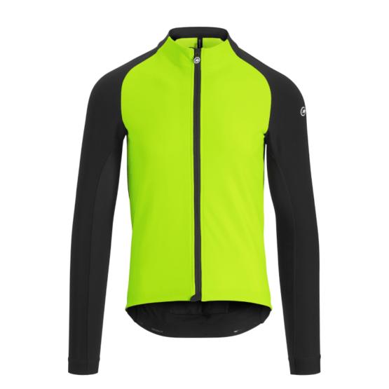 Assos – Mille GT Winter Jacket