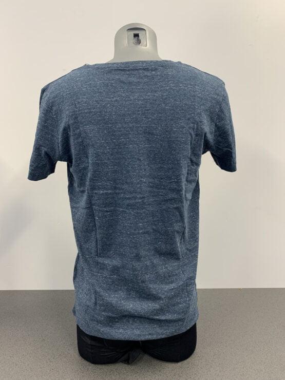 Pinarello T-Shirt Grand Tour Winner Blue 2
